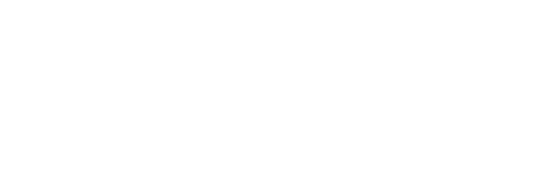 We Mt Eden Automotive Ltd want to thank you for coming to our auto repair shop's website.We have over 17 years of experience .